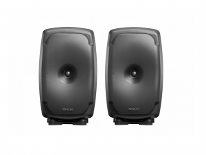 Genelec 8361 SAM (Pair)