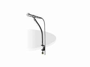 Gravity Table Gooseneck Arm Bundle
