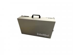 Intellijel Designs 7U Case 104 HP