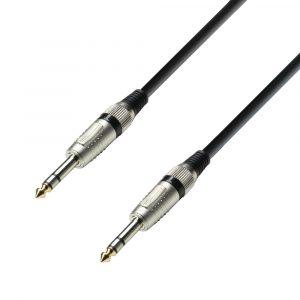 AH Cables K3BVV0600
