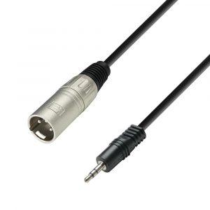 AH Cables K3BWM0100