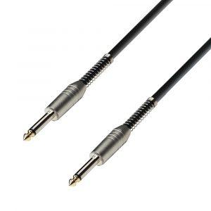 AH Cables K3IPP0300S