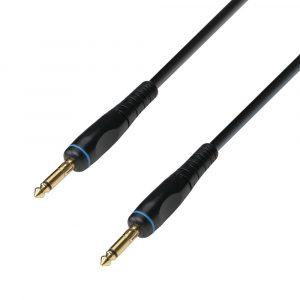 AH Cables K3IPP0600P