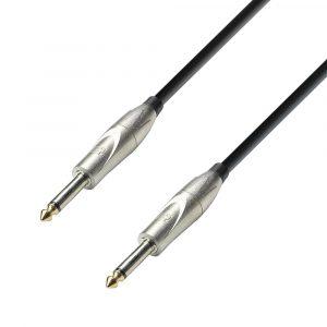 AH Cables K3IPP0900
