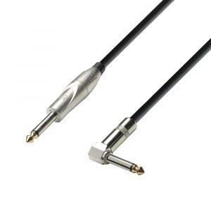 AH Cables K3IPR0600