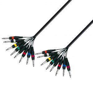 AH Cables K3L8PP0500