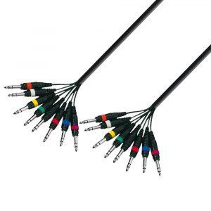 AH Cables K3L8VV0500