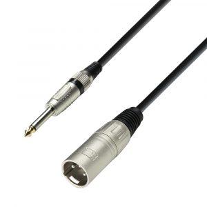 AH Cables K3MMP0100