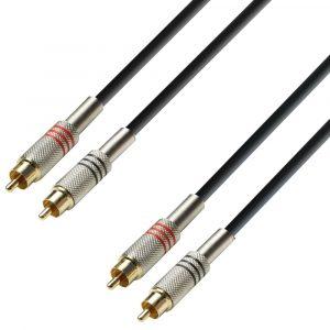 AH Cables K3TCC0100