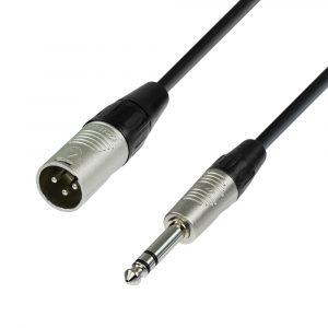 AH Cables K4BMV0600