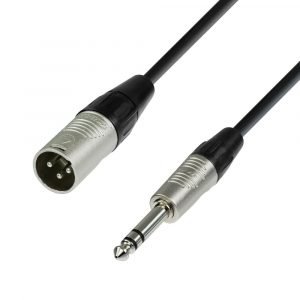AH Cables K4BMV1000