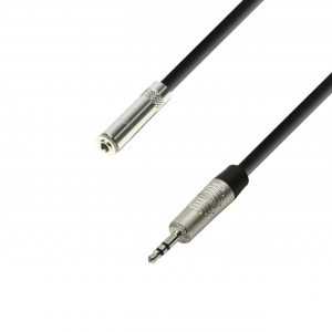 AH Cables K4BYVW0600