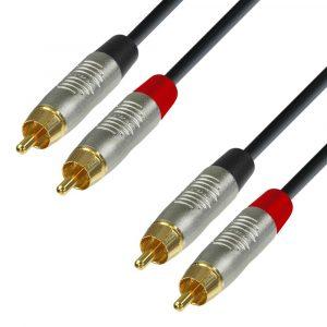 AH Cables K4TCC0600