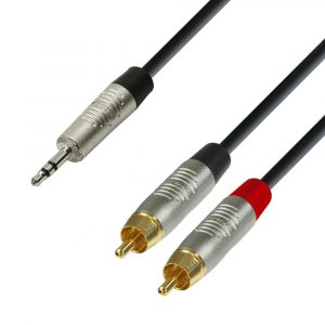 AH Cables K4YWCC0300