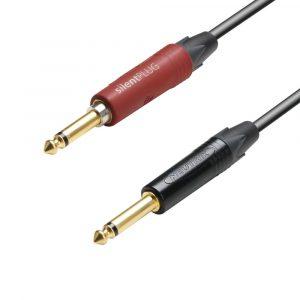 AH Cables K5IPP0300SP