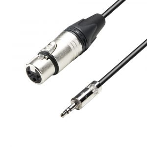 AH Cables K5MYF0300