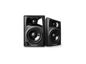 M-Audio AV32 (pair)