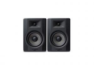 M-Audio BX8 D3 (pair)
