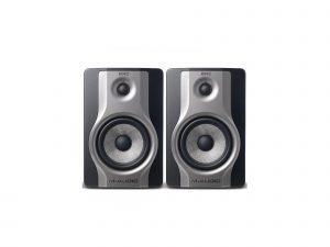 M-Audio BX6 Carbon (pair)