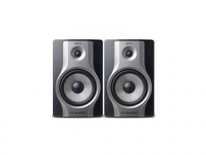 M-Audio BX8 Carbon (pair)