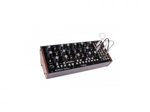 Moog Mother-32