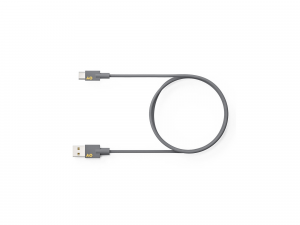ge Engineering OP-Z USB Cable Type C to Type A