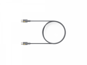 ge Engineering OP-Z USB Cable Type C to Type C