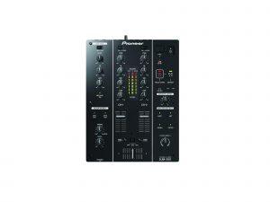 Pioneer DJM-350-K