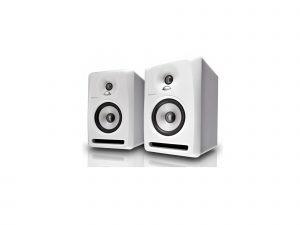 Pioneer S-DJ50X White (Pair)