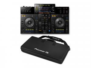 Pioneer XDJ-RR + Free DJC-RR BAG