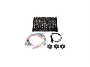 Plankton Electronics ANTS! Modular Synth Pack