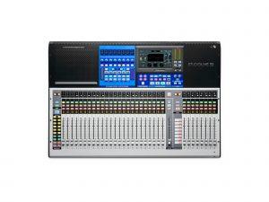 PreSonus StudioLive 32S