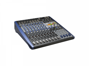 PreSonus StudioLive AR12c
