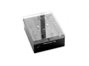Prodector DJM450/250MK2/S3