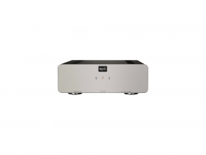 SPL Pro-Fi Performer S800