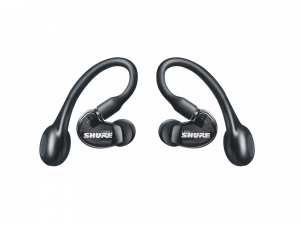 Shure AONIC 215 Black