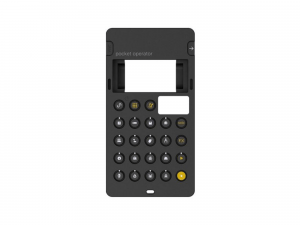 ge Engineering CA-24 Pro Silicone Case
