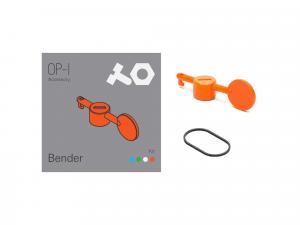 ge Engineering OP-1 Bender