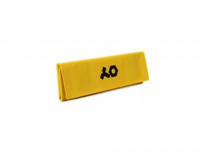 ge Engineering OP-Z PVC Roll Up Bag