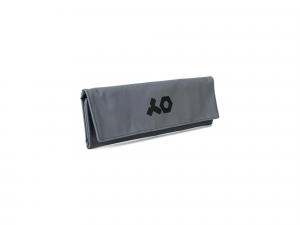 ge Engineering OP-Z PVC Roll Up Bag Grey