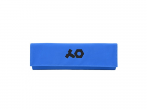 ge Engineering OP-Z Roll-Up Bag Blue