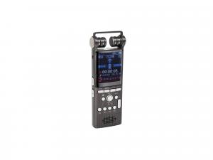 TIE Studio Mobile Digital Recorder