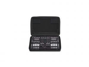 UDG Creator NI Traktor Kontrol S8 Hardcase Black (U8427BL)