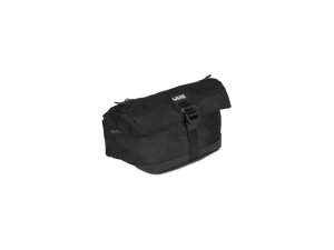 UDG Ultimate Waist Bag Black (Fanny pack) (U9990BL)