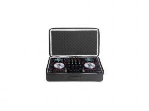 UDG Urbanite MIDI Controller Sleeve Medium  (U7101BL)