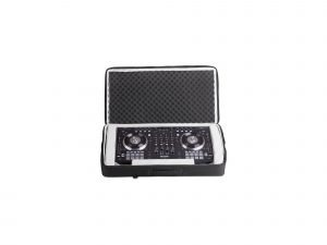 UDG Urbanite MIDI Controller Sleeve Extra Large (U7103BL)