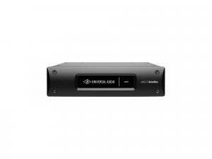 Universal Audio UAD-2 Satellite TB Octo Ult. 6