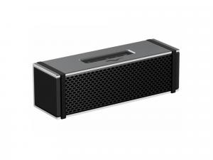 V-Moda REMIX Bluetooth Speaker and Headphone Amplifier