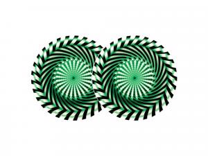 ZOMO SLIPMAT – GREEN