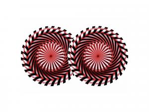 ZOMO SLIPMAT – SAW RED